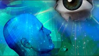 Alice in Wonderland Lucid Dream Music: The Original Deep Sleep Music
