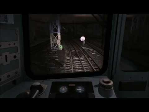 World of Subways: Volume 3 London Underground Aldgate to Baker Street