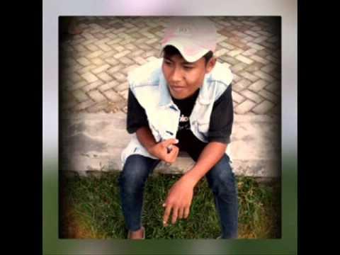 Bg leh