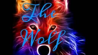 The Wolf - Se Telefonando remix