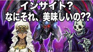 チャンネル登録・コメント・高評価お願いします!! ・亀吉2ndちゃんねる ...