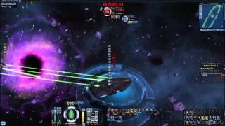 Deep Space Science