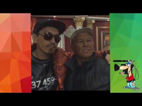 Подборка самых лучших Dubsmash видео Казахстана 1