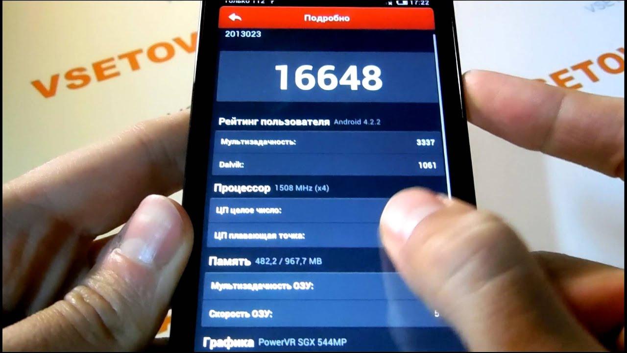 купить недорогой качественный мобильный телефон xiaomi mi5s - YouTube