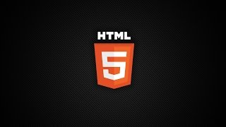 HTML 5 Para Principiantes - 09 - Word break - Tutoriales y Mas;