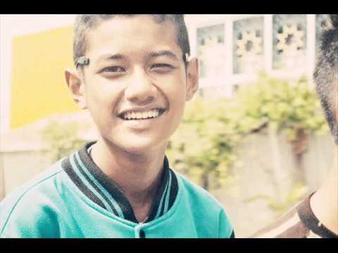 Aduh OM TANTE , By : MJP :V