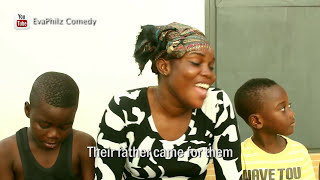 CHEATING COUPLE (Mark Angel Comedy like) (Episode 24)