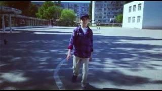 СУПЕР обработка видео(Обработать видео вы сможете с помощью программы Video Show., 2016-05-20T17:18:24.000Z)