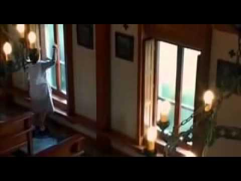 Trailer do filme Opus Dei - Uma cruzada silenciosa