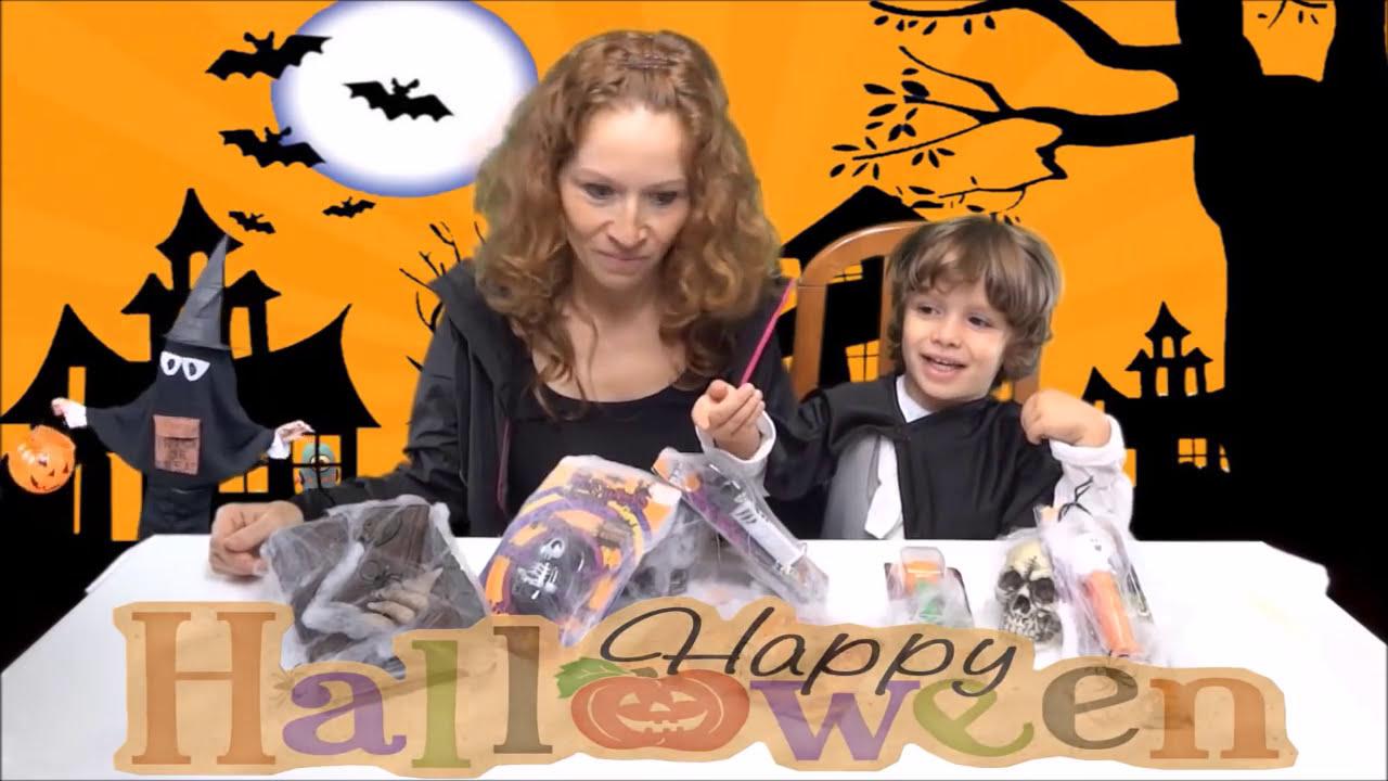 Juegos desagradables adultos de halloween