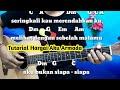 Gambar cover Chord Gitar Armada Hargai Aku - Kumpulan Chord Dan Lirik Lagu