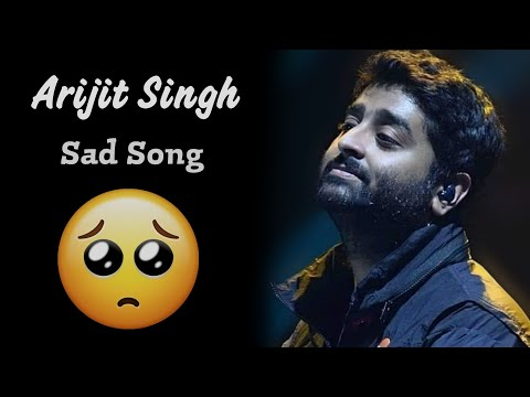Arijit singh song ❤ Sad song ~ Ham hai deewane / Must watch