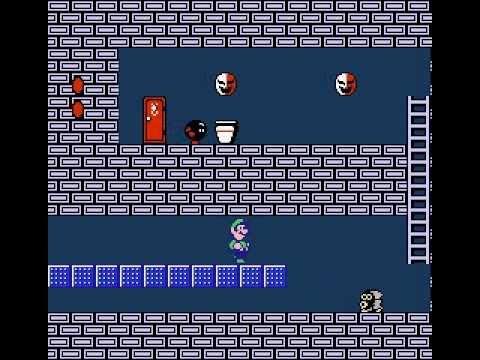Mario flash 2 level editor tutorial