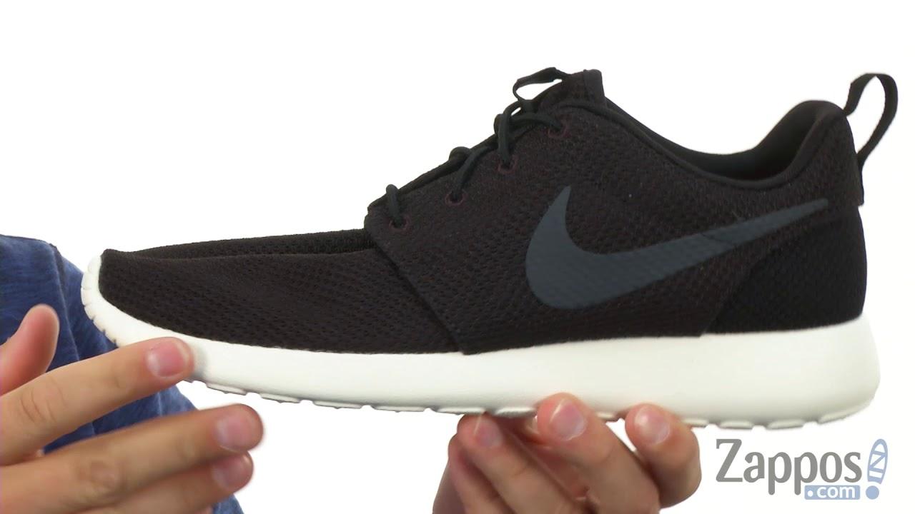 Patriótico Derecho Transparentemente  Nike Roshe One | Zappos.com
