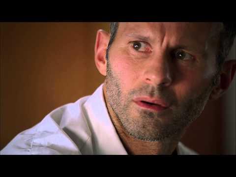 Casillero del Diablo - Manchester United TV Spot 30 sec.