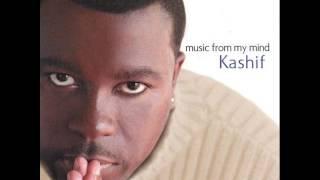 Kashif - Lover
