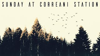 Sunday at Correani Station (Relaxed Ambient Acoustic Instrumental)