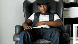 Ne-Yo - His Mistakes