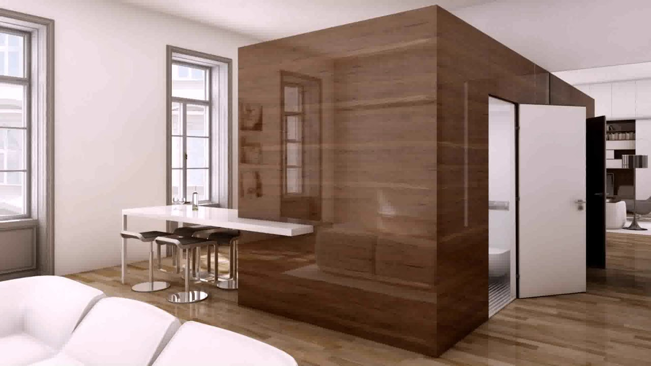 House Designs With Mezzanine Floor & House Designs With Mezzanine Floor - YouTube