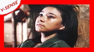 Best Vietnam Movies | The Lac Cam Intrument | Full Length English Subtitles