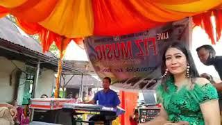 Download live fiz music cover 9 Jogi farro simamora & Iyan sahuta