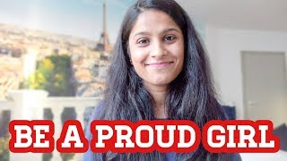 EVERY GIRL MUST WATCH | International Girls Day 2018