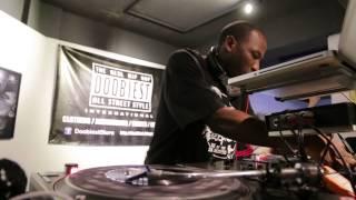 Got Own Flavor VOL.9 - DJ Skeme Richards Show Case