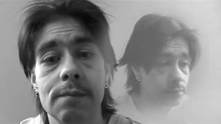 Niilo22 & VT - Laulu kahdesta miehestä feat. Juha Vainio