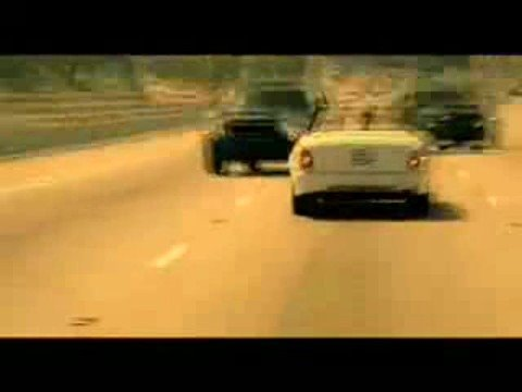 DJ Khaled, Akon, Lil Wayne & Rick Ross - We takin' over [ with Lirycs ]