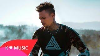 chris brown ft dj snake let me love you new song september 2016 demo andre carasic