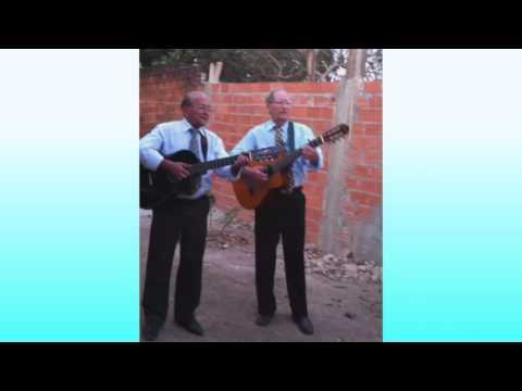 Ju e João - Salvador do Ceu