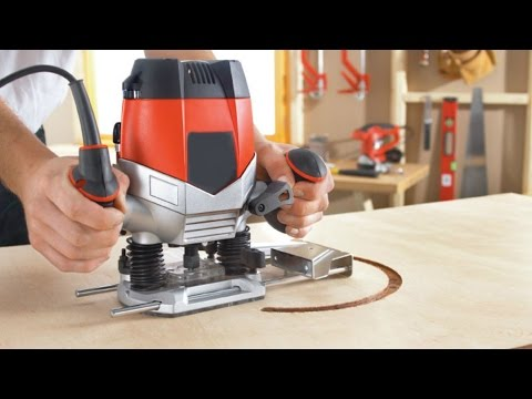 5 Amazing WoodWorking Tools You Should Have #2