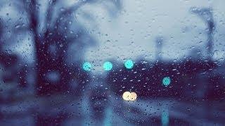 The Neighbourhood - Honest + Rain