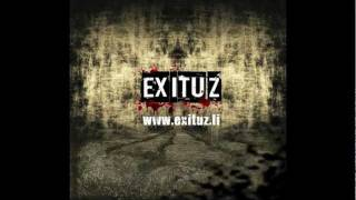 Exituz Onkelz Cover Band aus Liechtenstein (Trailer)