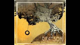 Grayson Kessenich - under the moonlight