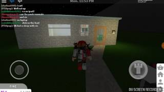 Kok can?!!! | WELCOME TO BLOXBURG ROBLOX INDONESIA |