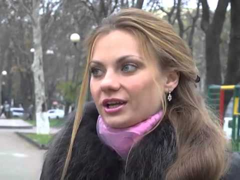 Alla Perkova TV - YouTube 2e689558b84a