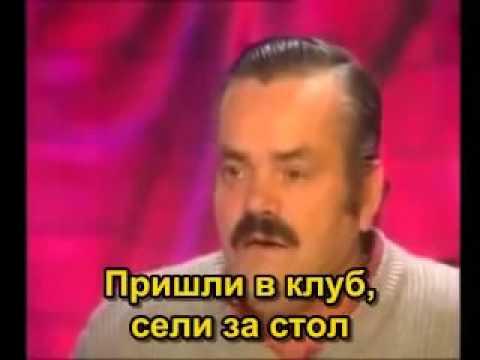 Интервью с опытным покеристом   Вся правда о ГСЧ