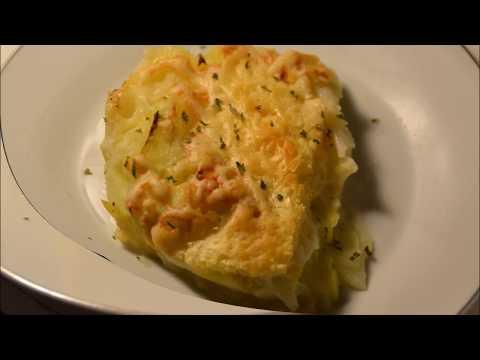 gratin-pommes-de-terre-poireaux-au-cookeo