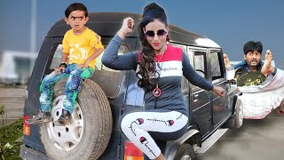 Latest Punjabi Songs 2018
