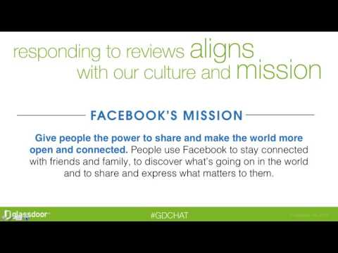 July Client Story: Facebook