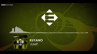 Kuyano - Jump (Original Mix)