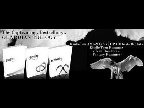 ETERNITY GUARDIAN TRILOGY EBOOK DOWNLOAD