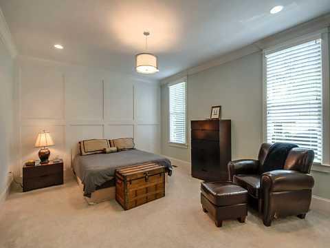 Home For Sale @ 2806 W Kirkwood Ave  Nashville TN 37204