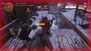 Tom Clancy's The Division SPIROS APOS GR PVP106