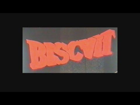 Hudobná skupina BISCVIT 25