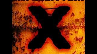 Impellitteri -  System X  2002