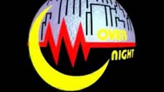 Crazy man feat Bonnie B - Silly Mutha F...