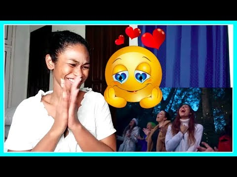 Cimorelli - O Holy Night (Acapella) | Reaction Mp3