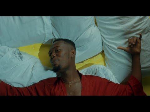 Tulenkey - Goodnight Remix (Mada) feat. Quamina Mp, Fameye, Dj Vyrusky [Official Video]
